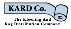 KARD Co. logo